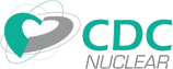 CDC Nuclear